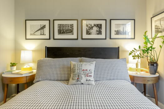 Picture 6 of 2 bedroom Condo in San Francisco