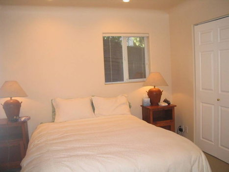 Picture 2 of 2 bedroom Townhouse in Palo Alto