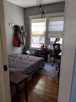 Picture 12 of 2 bedroom Condo in San Francisco
