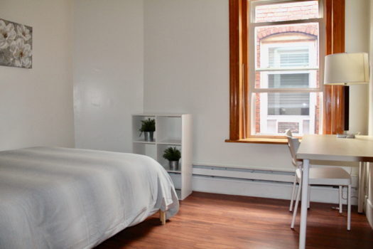 Picture 6 of 5 bedroom Flat in Boston
