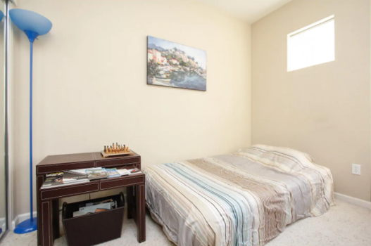 Picture 11 of 3 bedroom Townhouse in Mountain View