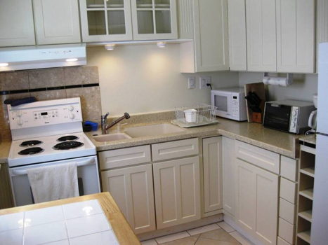 Picture 10 of 1 bedroom Apartment in Santa Clara