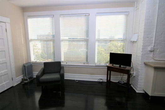 Picture 1 of 1 bedroom Apartment in San Francisco