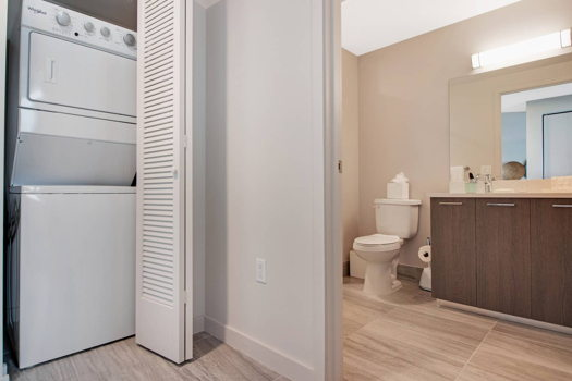Picture 25 of 3 bedroom Apartment in Miami