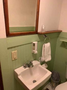 Picture 21 of 1 bedroom Apartment in Goshen