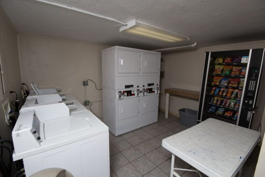 Picture 8 of 1 bedroom Apartment in Myrtle Beach