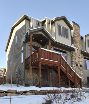 Picture 18 of 5 bedroom Townhouse in Park City