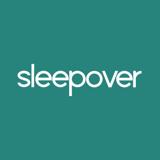 Sleepover headshot