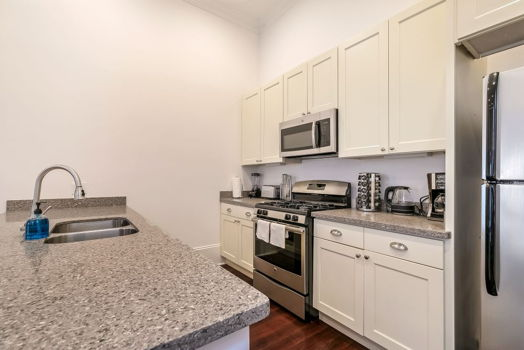 Picture 8 of 2 bedroom Condo in New Orleans