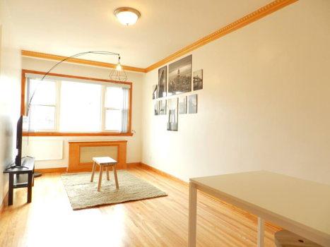 Picture 4 of 3 bedroom Apartment in Queens