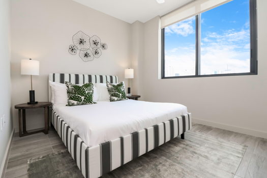 Picture 4 of 2 bedroom Apartment in Miami
