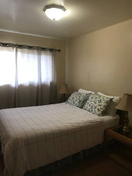 Picture 6 of 3 bedroom Apartment in San Mateo