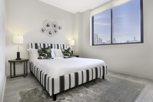Picture 10 of 2 bedroom Apartment in Miami