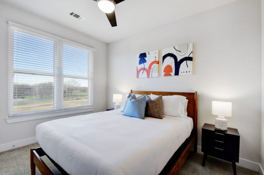 Picture 6 of 1 bedroom Apartment in San Antonio