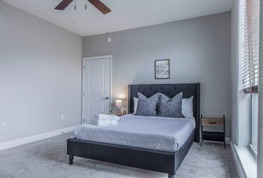 Picture 15 of 2 bedroom Apartment in San Antonio
