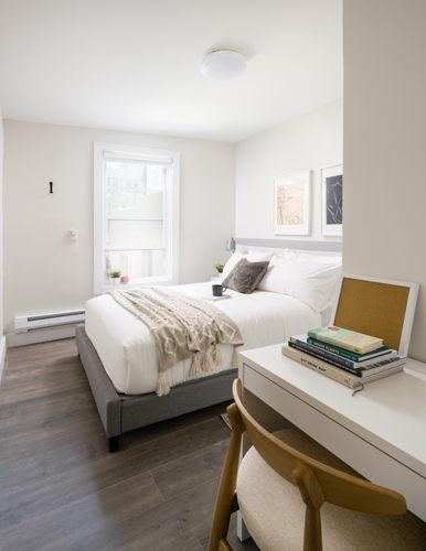 Bedroom 057n5b photo thumbnail