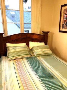 Picture 5 of 2 bedroom Apartment in Berkeley