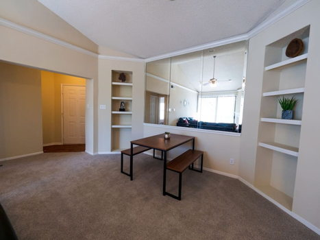 Picture 15 of 2 bedroom Apartment in Dallas
