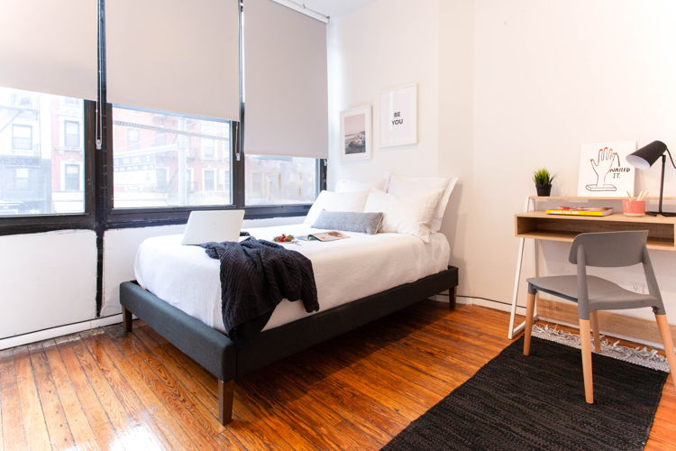 Bedroom tq05gb photo thumbnail
