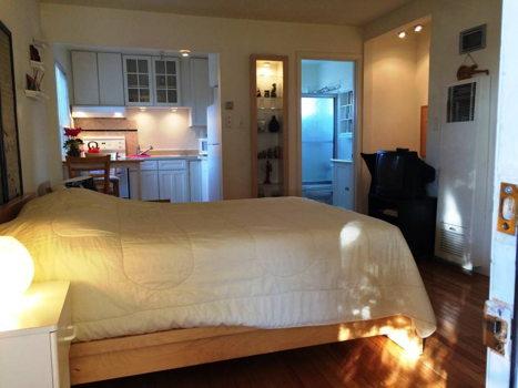 Picture 7 of 1 bedroom Apartment in Santa Clara
