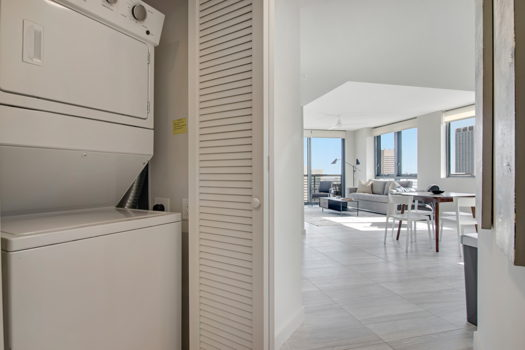 Picture 3 of 2 bedroom Apartment in Miami