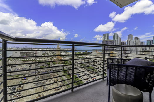 Picture 19 of 3 bedroom Apartment in Miami