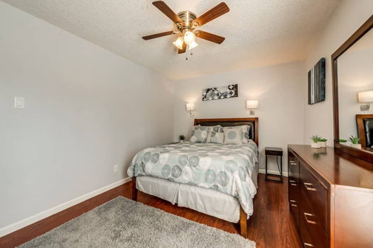 Picture 6 of 1 bedroom Condo in Irving