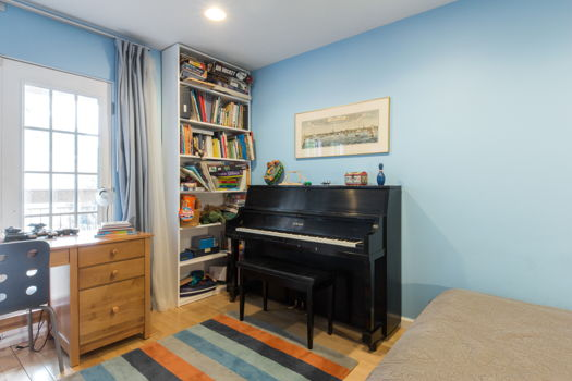 Picture 6 of 5 bedroom Townhouse in Brooklyn