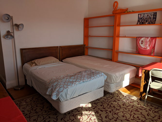 Bedroom 1h5k1r photo thumbnail