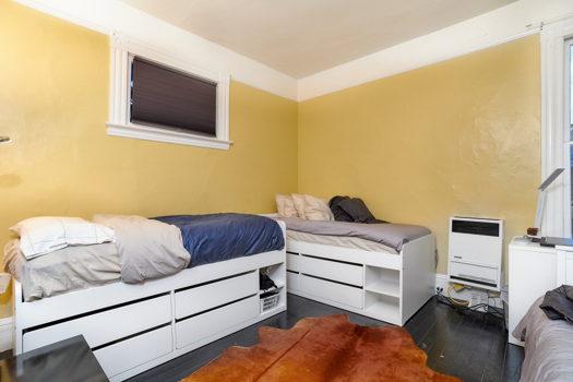 Picture 9 of 4 bedroom House in Berkeley