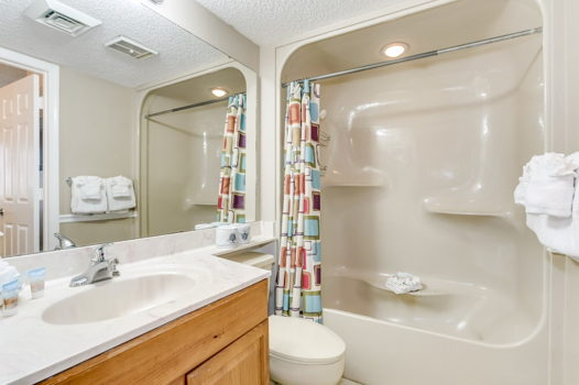 Picture 27 of 1 bedroom Condo in Myrtle Beach