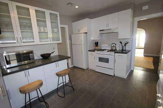 Picture 4 of 1 bedroom Apartment in Los Angeles