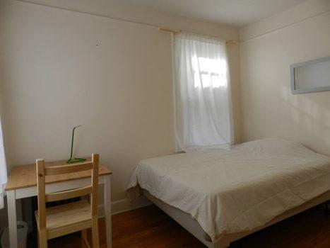 Picture 34 of 3 bedroom Apartment in Queens