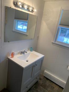Picture 12 of 2 bedroom Townhouse in Goshen