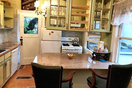 Picture 7 of 2 bedroom Apartment in Berkeley