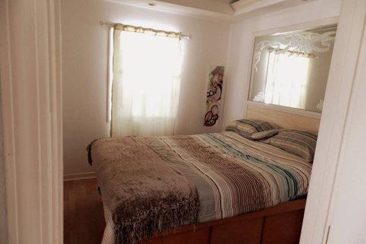 Picture 5 of 1 bedroom Guest house in Berkeley