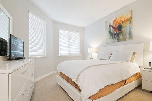 Picture 4 of 1 bedroom Apartment in Menlo Park