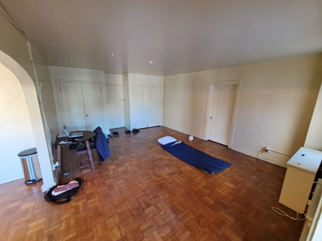 Picture 2 of 1 bedroom Apartment in Pittsburgh