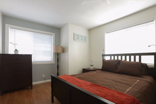 Picture 9 of 2 bedroom Apartment in Richmond