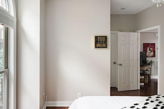 Picture 8 of 2 bedroom Condo in Nashville