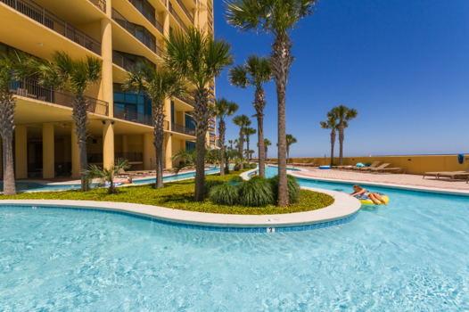 Picture 14 of 3 bedroom Condo in Orange Beach