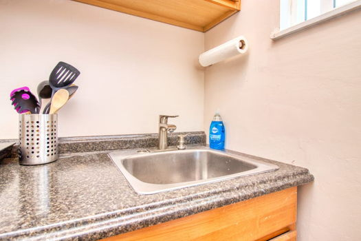 Picture 16 of 1 bedroom House in San Bruno