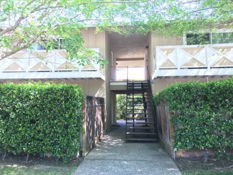 Picture 14 of 2 bedroom Apartment in Menlo Park