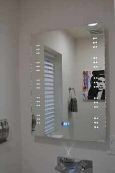 Picture 20 of 1 bedroom Apartment in Hollywood