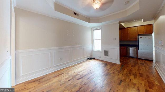 Picture 1 of 5 bedroom Apartment in Philadelphia