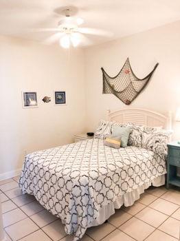 Picture 32 of 3 bedroom Condo in Gulf Shores