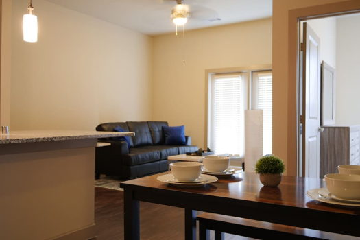 Picture 18 of 1 bedroom Apartment in Richardson