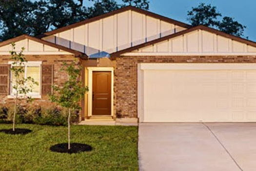Picture 26 of 3 bedroom House in San Antonio