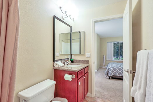 Picture 9 of 2 bedroom Condo in San Jose