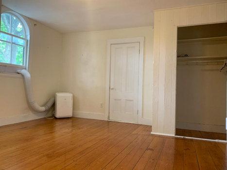 Picture 13 of 4 bedroom Apartment in Cambridge